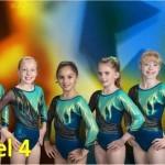 GirlsLevel4