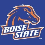 boise_state_logo_800