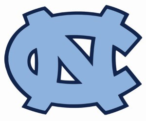 North-Carolina-logo