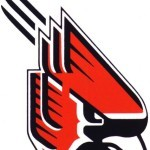 ball_state_color_logo