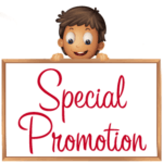 no-reg-fee-promotion-square graphic