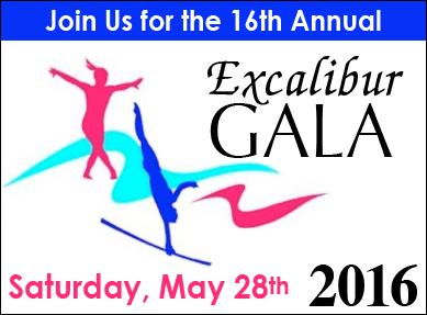 gala-banner-2016