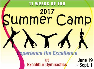 summer-camp-2017 gymnastics virginia beach
