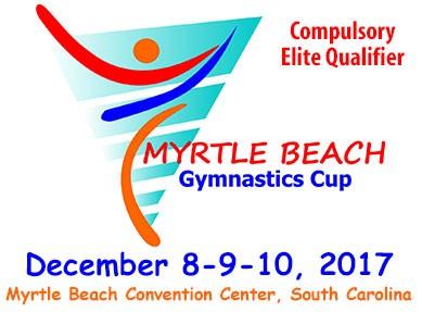 myrtle-beach-cup banner