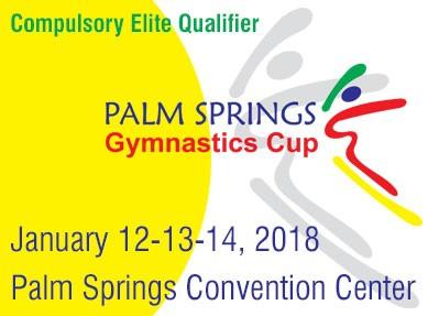 palm-springs-banner