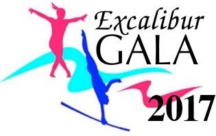 gala-logo-2017