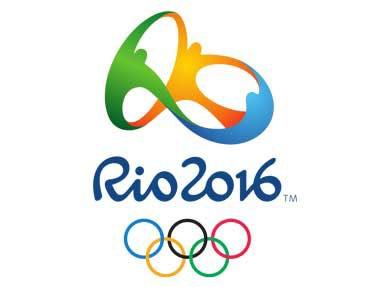 olympic-logo rio 2016