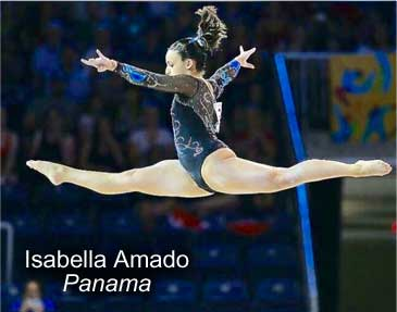 olympic-qualifiers-isabella